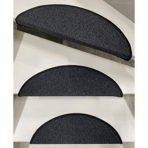 Trapmatten Sarin- 56 x 20 cm- 15 stuks