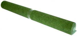 Grastapijt Amber - Groen