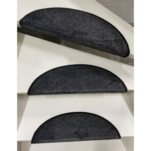 Trapmatten Mira- 56 x 20 cm- 15 stuks