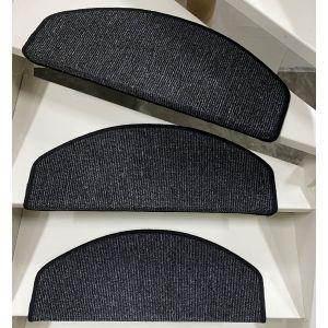 Trapmatten Olivia- 65 x 28 cm- 15 stuks